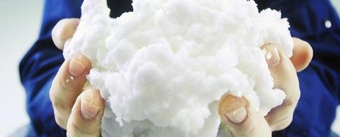pure cellulose enverde